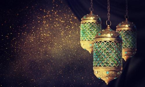 עיצובים מרוקאיים